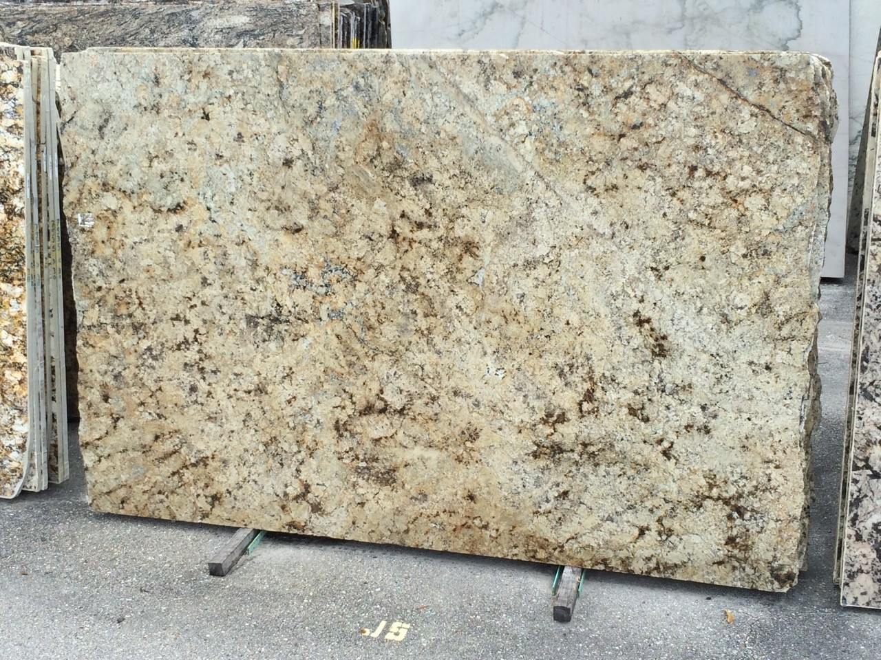 soapstone countertops maryland with Granite on Types Of Kitchen Countertops Quartz likewise Cambria Quartz Colors further Kitchens further Verde Butterfly together with Granite.