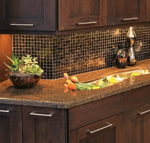 Counter Tops Maryland | Kitchen Counters | Custom Counters